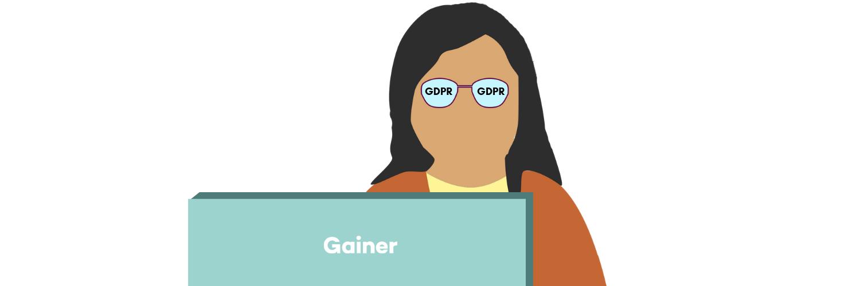 GDPR: Henkilötietojen kunnioittamisen uusi normaali