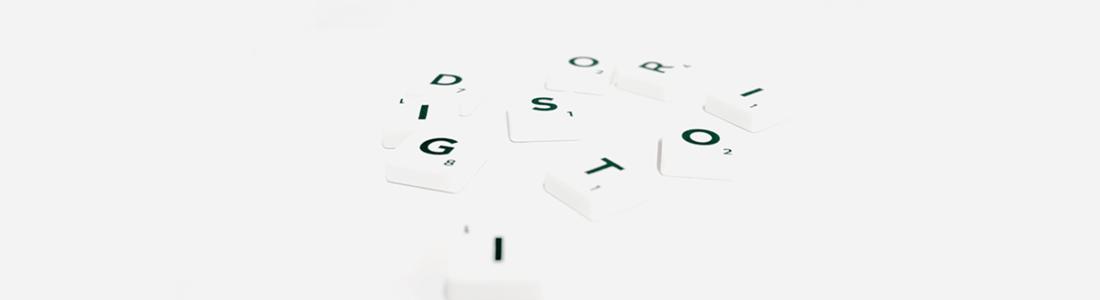 Gainer perusti tytäryhtiö Digistoorin digitaalisille ratkaisuille