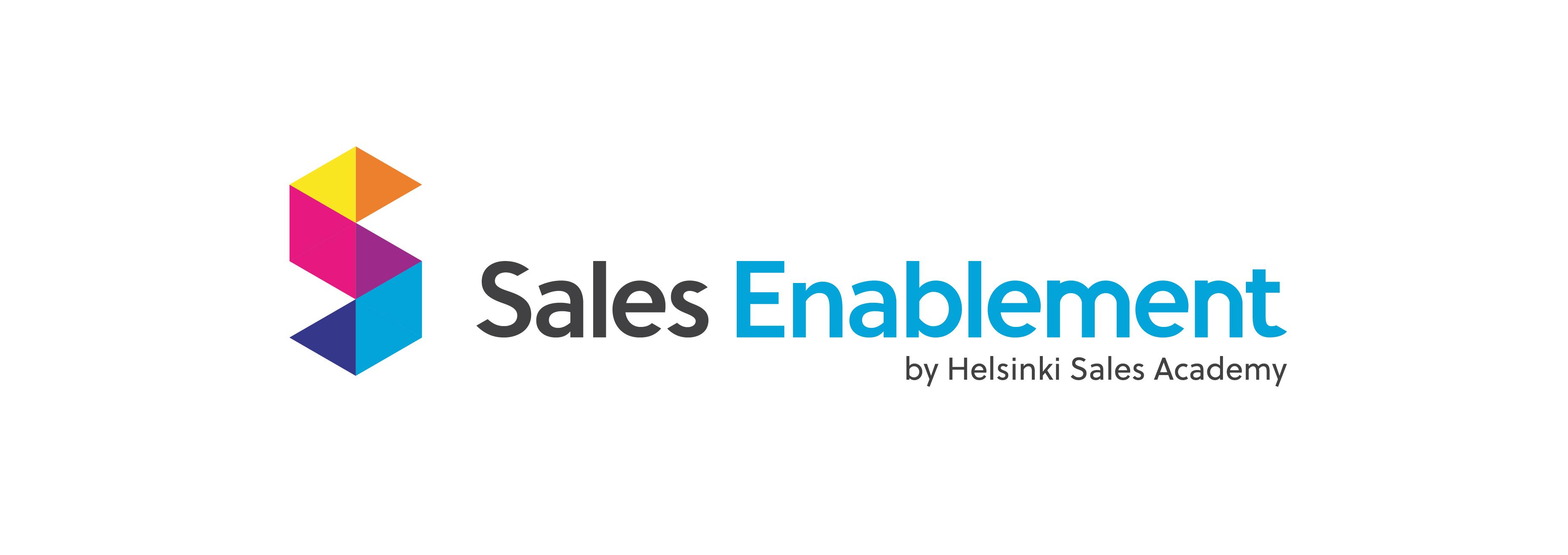 Suomen ensimmäinen Sales Enablement -tapahtuma järjestetään tiistaina 4.9.2018 Vanhalla Ylioppilastalolla Helsingissä.