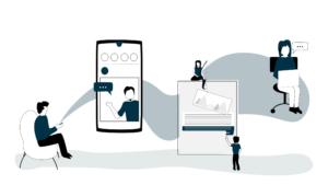Liidinhankinta telemarkkinoinnissa – Lämmin liidi on tuloksellinen investointi