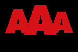 Gainerilla on AAA luottoluokitus.