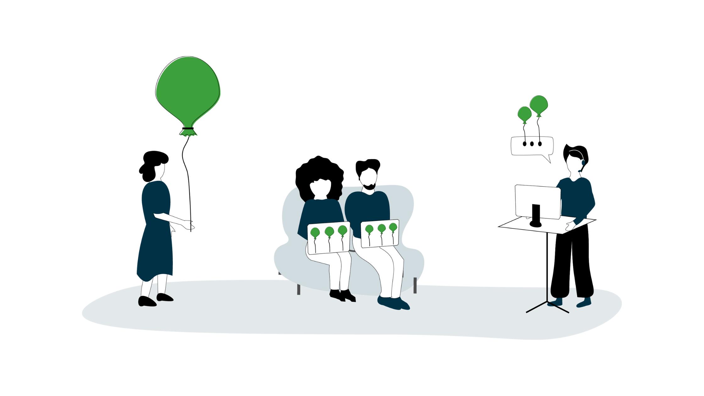 Read more about the article Yrityksen brändi ja telemarkkinointi – Mitä tulee ottaa huomioon?