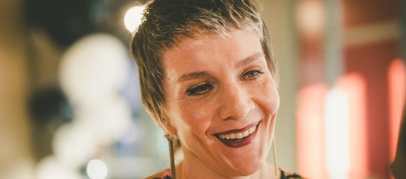 Gainer on mukana illan Enbuske Veitola ja Salminen -jaksossa. Maria Veitola tulee Gainerille testaamaan digiTelemarkkinointia.