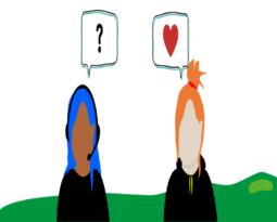 Telemarkkinointi osana asiakaspalvelua ja tukemassa asiakaskokemusta