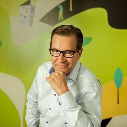 Mikko Laakso